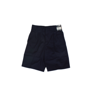 FRENCH TOAST BOYS' PLEATED  WITH ADJUSTABLE WAIST SIZE 20 Husky