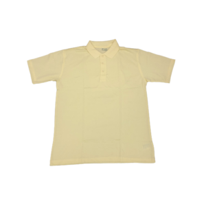 FRENCH TOAST POLO T-SHIRT A9084 size 4T