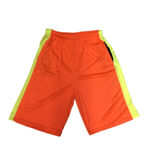 MEN'S SPORTS SHORT, SIZE M-2XL
